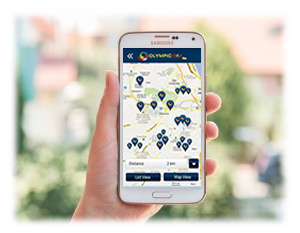 mobile_app_mockup